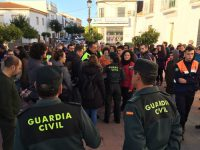 La Guardia Civil ya descarta la desaparición voluntaria de Laura